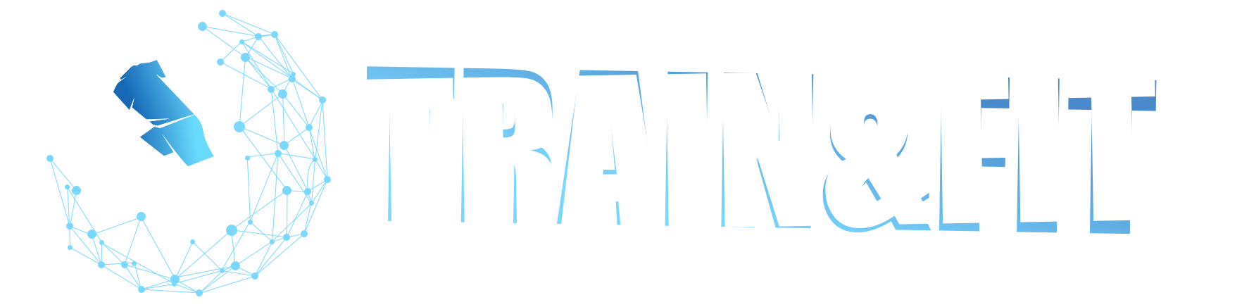 Train&Fit