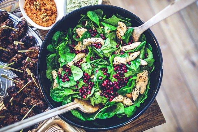 Incorporar todos los macros en nuestra dieta es fundamental para una nutrición equilibrada.
